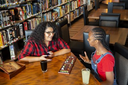 One To One - BBBS of Santa Cruz - Youth Mentoring